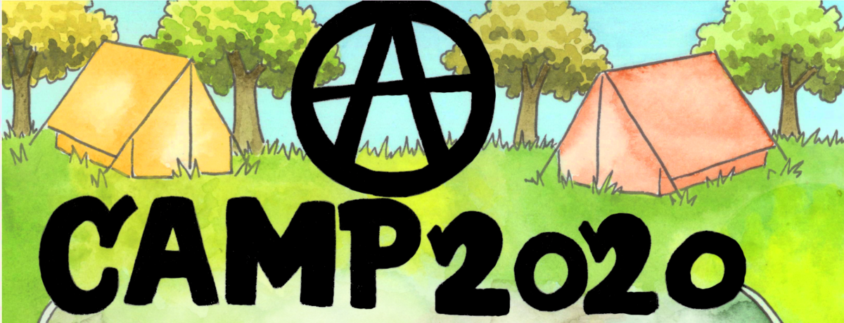 A-Camp 2020   ˑˑˑˑˑˑˑˑˑˑˑˑˑˑˑˑˑˑˑˑˑˑˑˑˑˑˑˑˑˑˑˑˑ   accessibility-helper⇗
